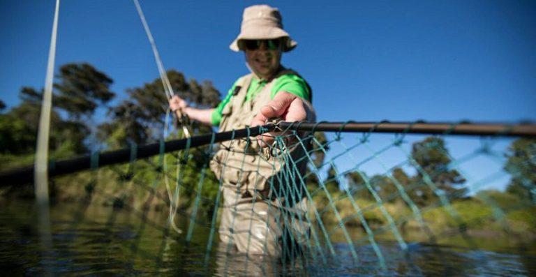 Villa Aina Fishing