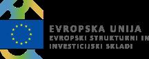 Logo EU Funds