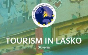 Tourism in Lasko